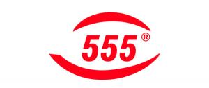 555 Mobilya Hırdavatı ve Aksesuarları