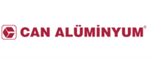 Can Alüminyum Kapak & Boy Kulp ve Mobilya Profilleri