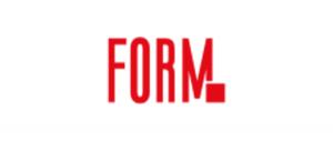 Form Mobilya Hırdavatı ve Aksesuarları