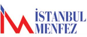 İstanbul Menfez Havalandırma ve Menfez Çeşitleri