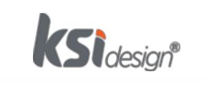 KSi Design Aydınlatma ve Masa Üstü Priz Sistemleri
