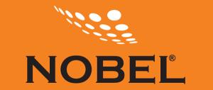 Nobel Kapı Kolu