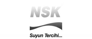 NSK Banyo ve Mutfak Armatürleri