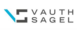 Vauth Sagel Mutfak Aksesuarları