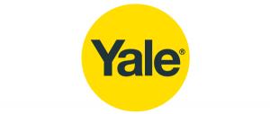 Yale Dijital Kapı Kilitleri
