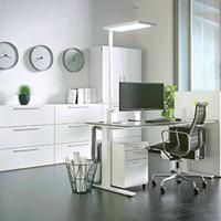 Ofis Çözümleri